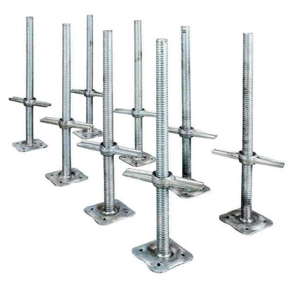 scaffolding base jack Featured Image