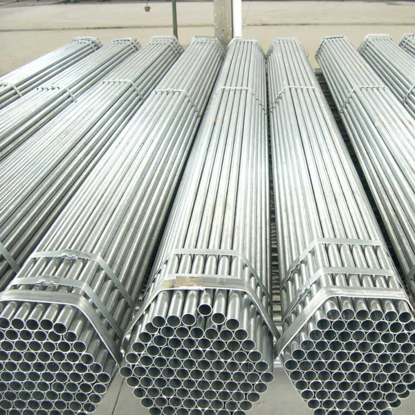 scaffolding tube Featured Image