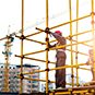 What Are the Development Trend of Frame Scaffolding in the Project?