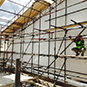 Important plan before purchasing of scaffolding system