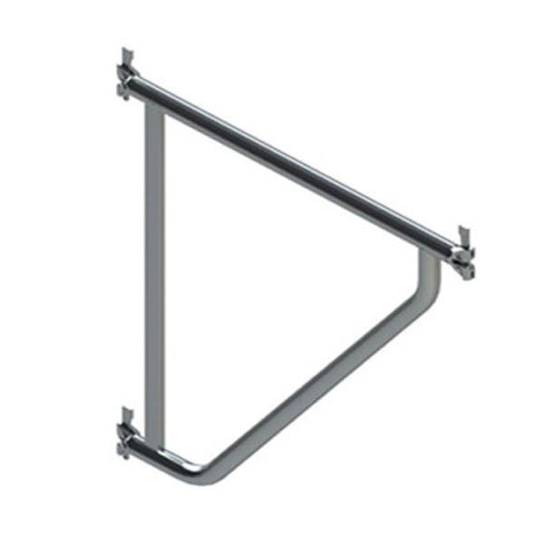 triangolo Ringlock Foto di presentazione