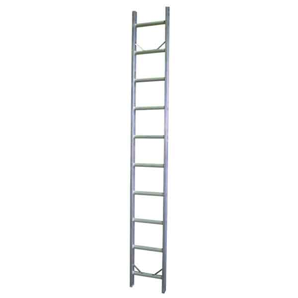steel ladder Featured Image