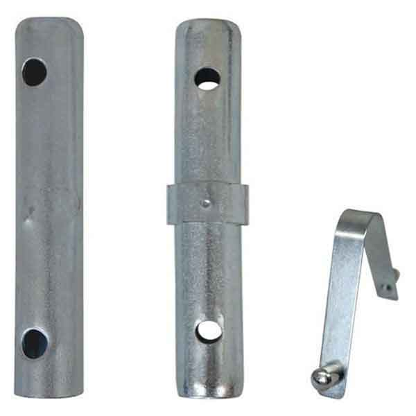 cuplock joint pin Featured Image