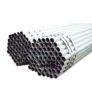 tubo ponteggi