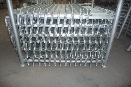 Hot-DIP-Galvanized-Kwikstage-Scaffolding-Standard-for-Sale5