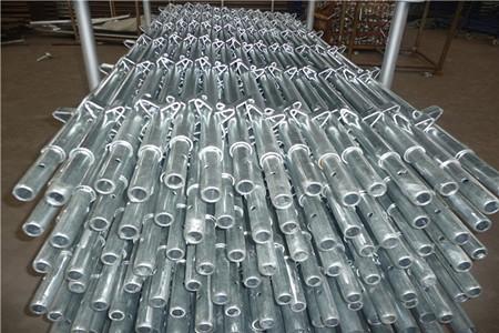 Kwikstage-Scaffolding-Standard-Hot-DIP-Galvanized0