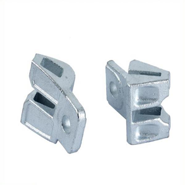 Immagine accessori Ringlock ponteggi in vetrina