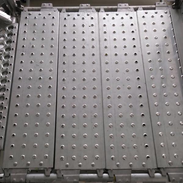 steel plank with hook3