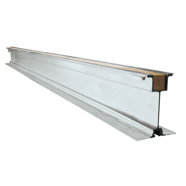 aluminum beam Featured Image