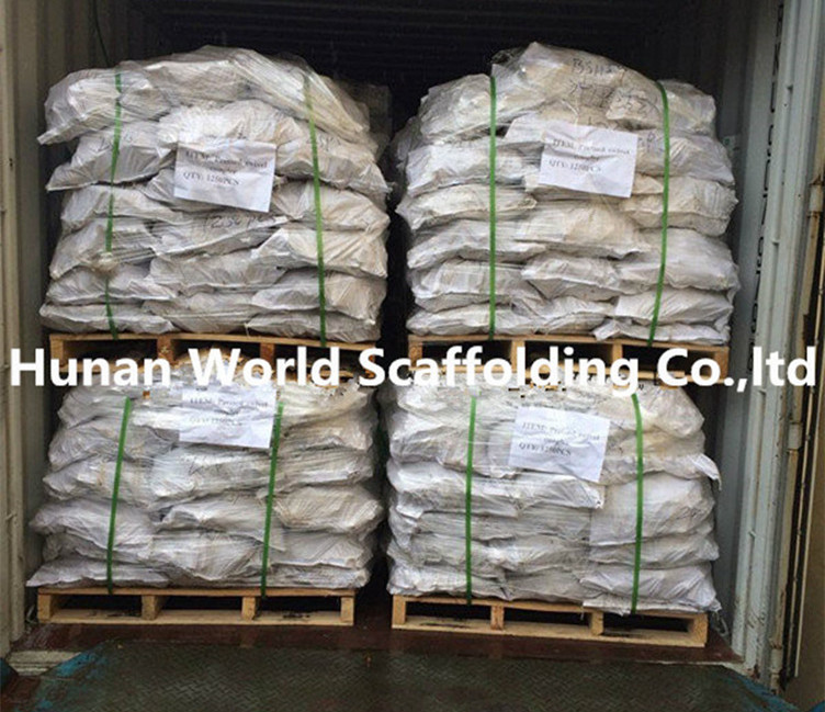 coupler-packing-and-shipping_副本