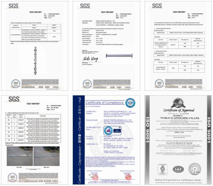 cuplock-certificates