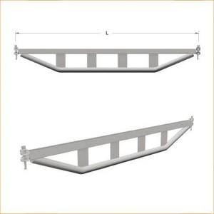 ringlock bridging ledger