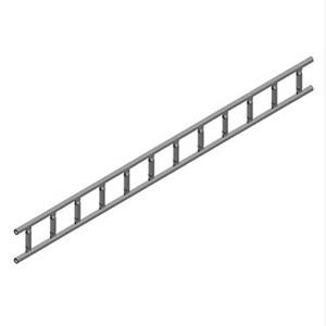 ladder beam