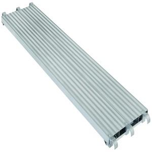 steel plank with hook