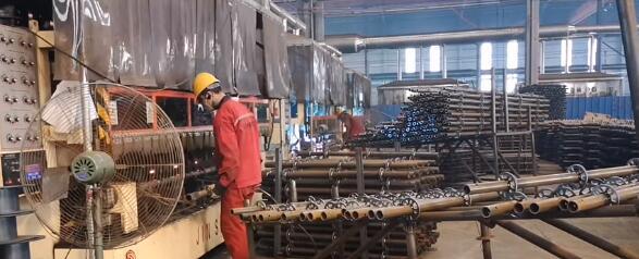 factory.1