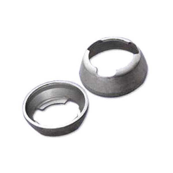 cuplock scaffolding accessories Featured Image