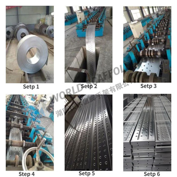 scaffolding-plank-manufacturing-process-ending_副本