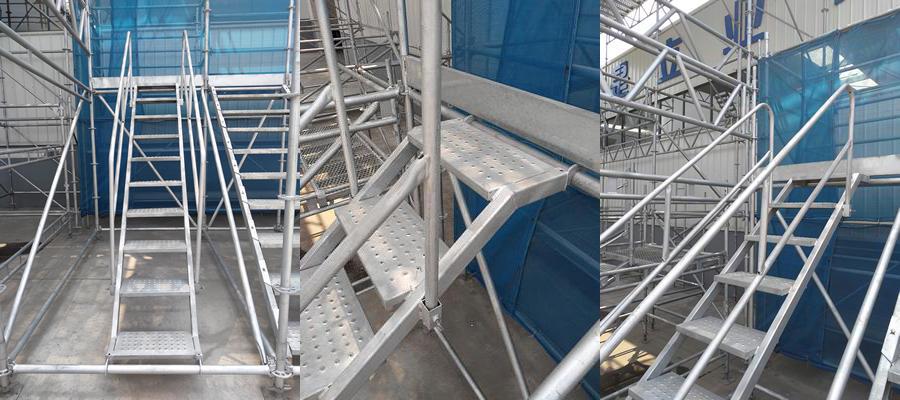 stair case00