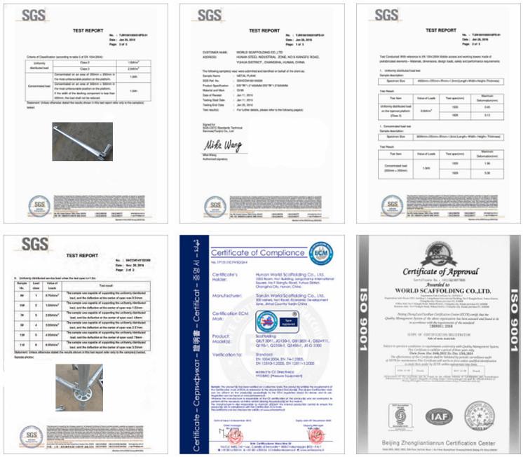 standard-certificate (1)